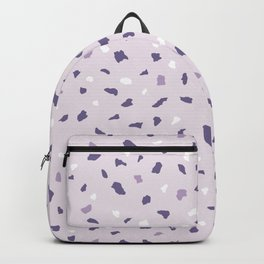 Terrazzo AFE_T2020_S4_4 Backpack