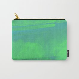 Jessa Carry-All Pouch
