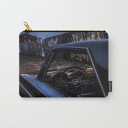 Da Dodge Carry-All Pouch