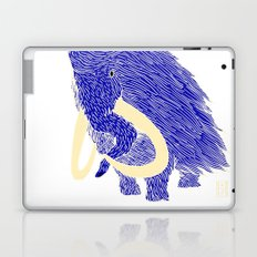Mammoth Laptop & iPad Skin