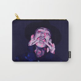 KOHH Carry-All Pouch