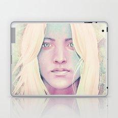 Asteria Laptop & iPad Skin