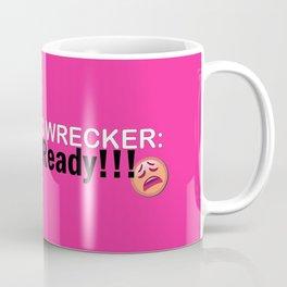 K-Poppin: Bias III Coffee Mug
