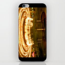 Hmalaya iPhone Skin