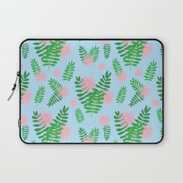Mimosa Laptop Sleeve
