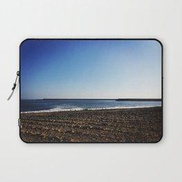Roker Beach 2 Laptop Sleeve