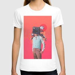 Phonohead T-shirt