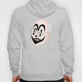 Cheney 2 Dope Hoody