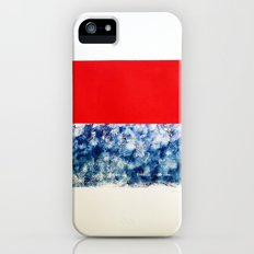 SKY/ORG Slim Case iPhone (5, 5s)