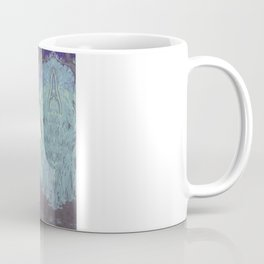 Traders Coffee Mug