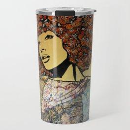 All The Pretty Things III Travel Mug