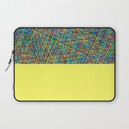 kombinat Laptop Sleeve