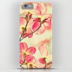 morning light Slim Case iPhone 6 Plus