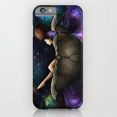 Worldz Away iPhone 6 Slim Case