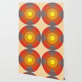 Blossom 06 Wallpaper