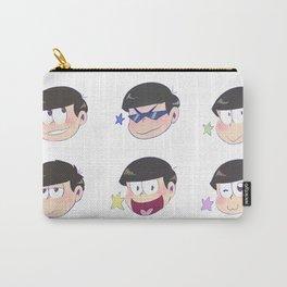 Matsuno Bros Carry-All Pouch