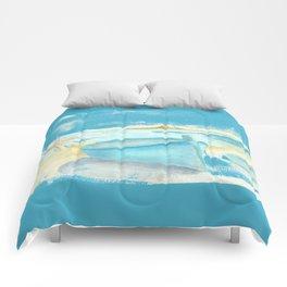 Portopalo C.P. Comforters