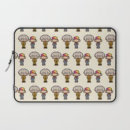 Great Scot! Laptop Sleeve