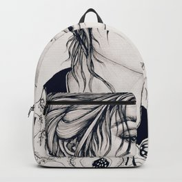 Persephone Backpack