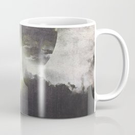 Today is a different day Coffee Mug