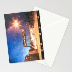 Astoria Blvd Stationery Cards