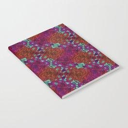 Nest Notebook