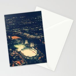 Ohio State Stationery Cards