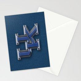University of Kentucky Stationery Cards