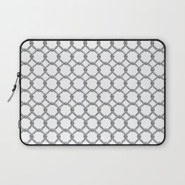 Fence Laptop Sleeve