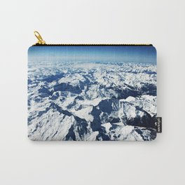 Volare Carry-All Pouch