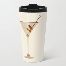 The Great Gatsby Travel Mug