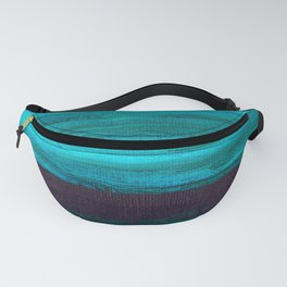 Remedy Fanny Pack