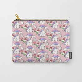 Little Unicorn Carry-All Pouch