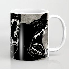 Impulses Coffee Mug