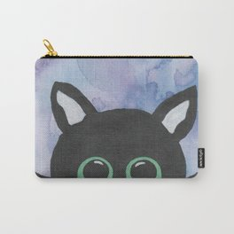 You're Freaking Meowt Carry-All Pouch