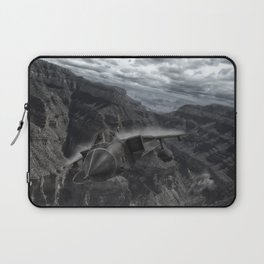 Tornado alley Laptop Sleeve