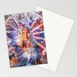U-Re-Ka Stationery Cards