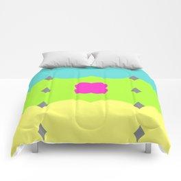 chosen way Comforters