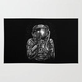 Secrets of Space 2017 Rug