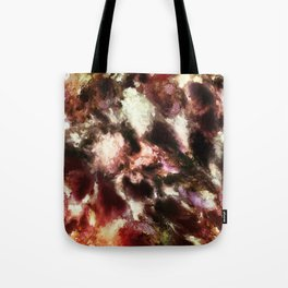 Anatomy Tote Bag