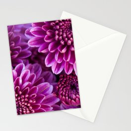 Mums Stationery Cards