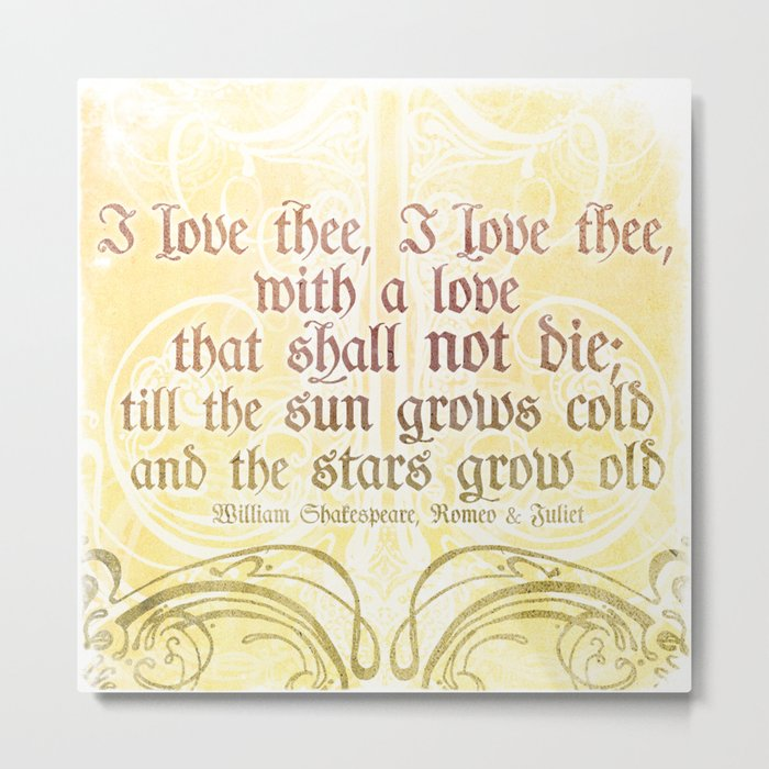 Beautiful Shakespeare Wall Art Photos - Wall Art Collections ...