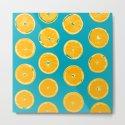 Summer Lemons by jirkasvetlik