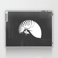 shell Laptop & iPad Skin