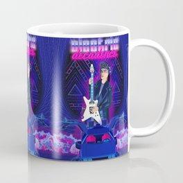 Electric Decadence Coffee Mug