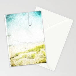 {SWAY} Stationery Cards