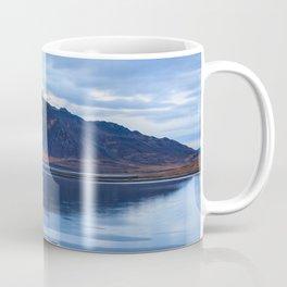 Snaefellnes Peninsula 2 Coffee Mug