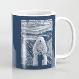 bear factor Coffee Mug