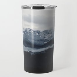 Chilliwack Travel Mug