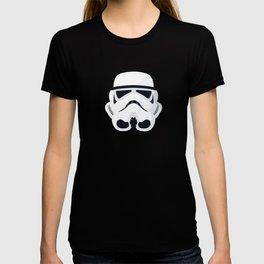 Trooper T-shirt